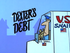Dexters Debt