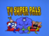 TV Super Pals