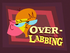 Overlabbing