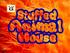 Stuffed Animal House
