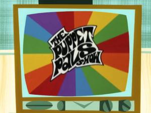 ThePuppetPalsShow