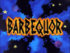 Dial M for Monkey-Barbequor