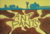 Ant Pants