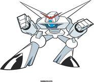 RoboDexo3000ExtremeRobotRumble(1)