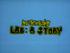Dexter's Lab-A-Story