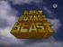 Last But Not Beast