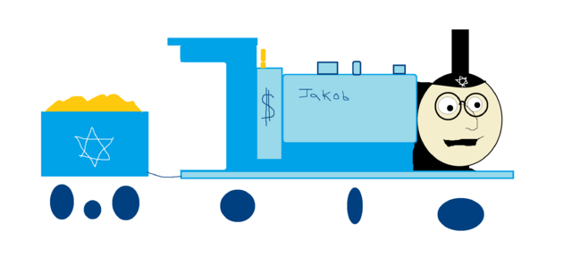 File:Jakob the Jewish Engine.png