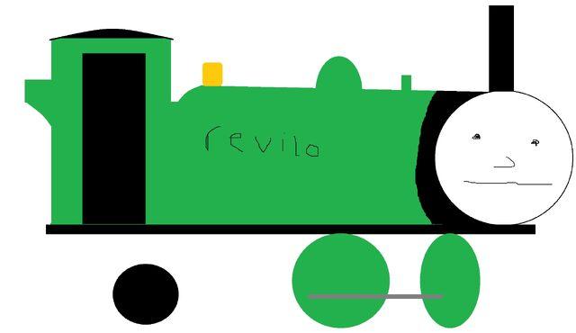 File:Revilo.jpg