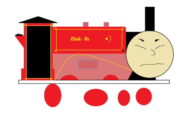 File:Chink-Ho the Chinese Engine.png