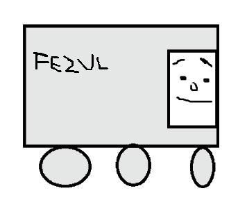 File:Fezul.PNG