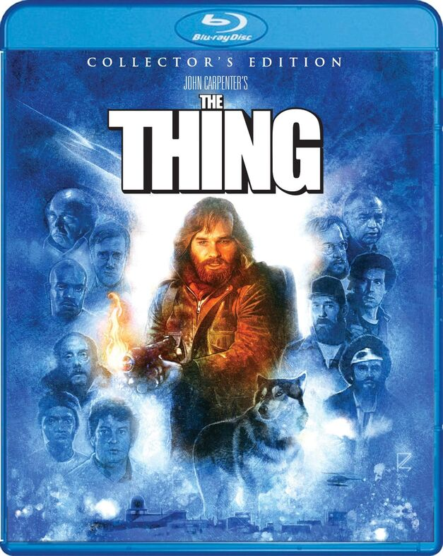 carpenter-thing-blu-art