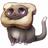 SaiZaro's avatar