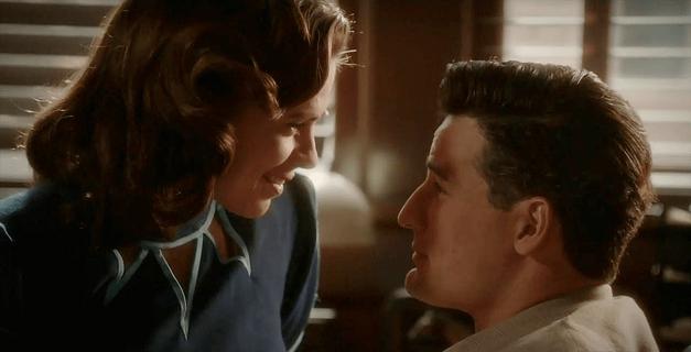 Agent-Carter-Peggy-Carter-Daniel-Sousa