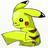 Fieryfurnace999's avatar