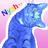 Bluecats's avatar