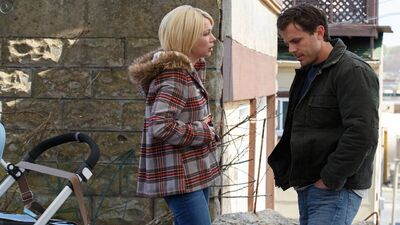 NYFF Preview: 'Manchester by the Sea'