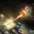 Higgs-Boson-IS-Infinite-Intelligence