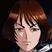 怪盜紳士's avatar
