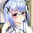 Chinochii's avatar