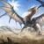 DragonLord987