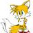 LordShadow2003's avatar