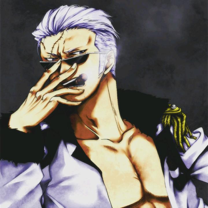 Jhones11s's avatar