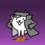 XxxEnemyGuyxxX's avatar