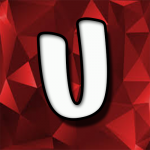 UmbreonVsGaming's avatar