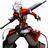 KaizerBlazeX's avatar