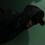 Patrício 2KHitman's avatar