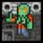 Yeancientone's avatar