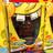 Hyper Anon's avatar