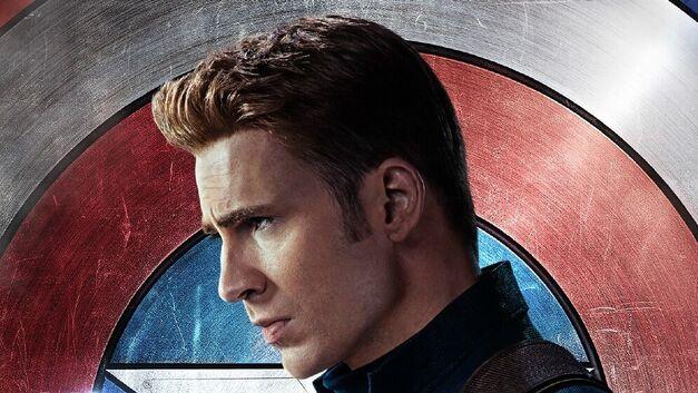 captain-america-international-poster-cap