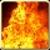 FieryWrath
