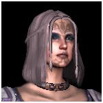 Rphantom's avatar