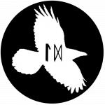MrNalewa's avatar