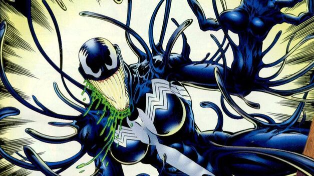 she-venom venom anne weying