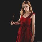 Ada Hermiona