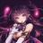 Shiratori Kanae's avatar