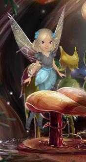 Gale Profile