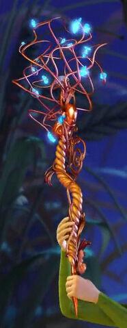 File:Tink's scepter.jpg