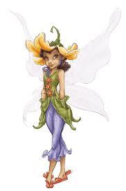 File:Lily Profile.jpg