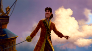 James-Pirate Fairy06