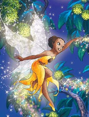 Iridessa | Disney Fairies Wiki | FANDOM powered by Wikia