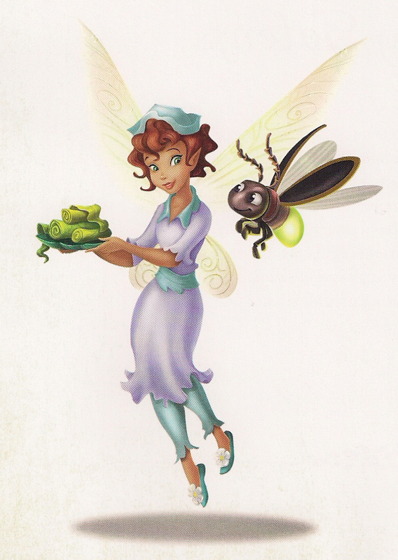 elixa disney fairies wiki fandom powered by wikia