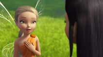 Tinkerbell-neverbeast-disneyscreencaps.com-1867