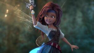 1000px-Zarina-The Pirate Fairy