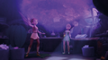 Thumbnail for version as of 15:16, March 1, 2014