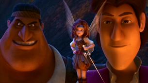 ZarinaJames-Pirate Fairy01
