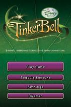 Disney Fairies - Tinker Bell (2830) (US) 1593